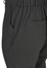 Zizzi - Trousers - black - 4