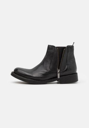 ROY - Classic ankle boots - black