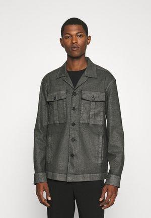 ROONIN - Summer jacket - grau