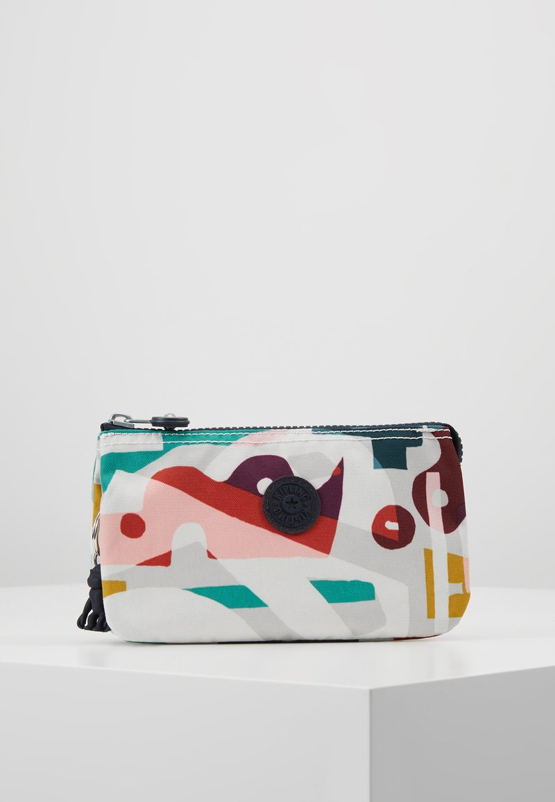 Kipling - CREATIVITY L - Lommebok - multi-coloured