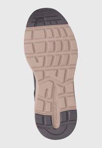 Skechers Sport - Sneaker low - brown - 4