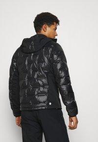 Colmar - Ski jacket - black - 2