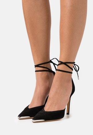 MIFAL - High heels - black