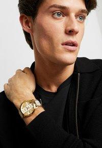 Versus Versace - BARBES - Reloj - gold-coloured - 0
