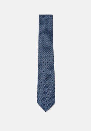 TIE - Slips - dark blue