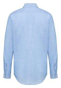 Carl Gross - Formal shirt - blau - 1