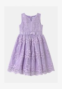 happy girls - Cocktail dress / Party dress - pastel lilac - 0
