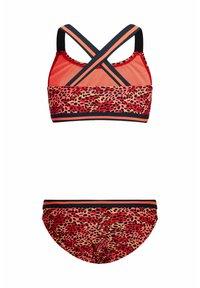 WE Fashion - Bikini - multi-coloured - 1