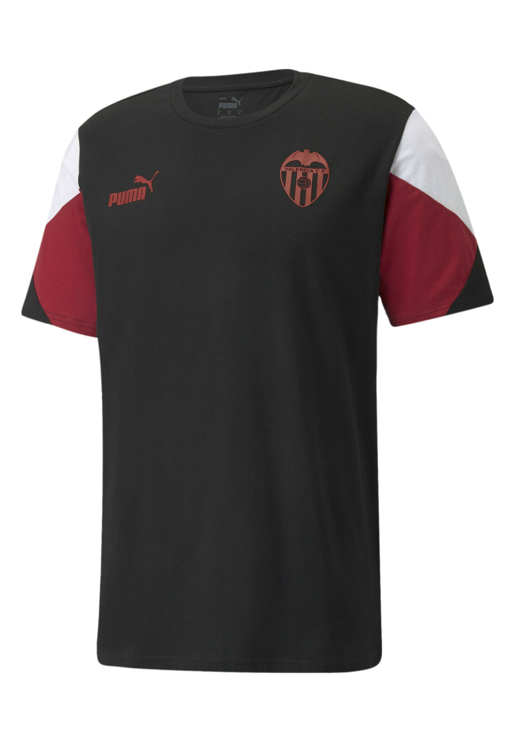 Herren FOOTBALL - T-Shirt print