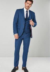 Next - Giacca elegante - blue - 1
