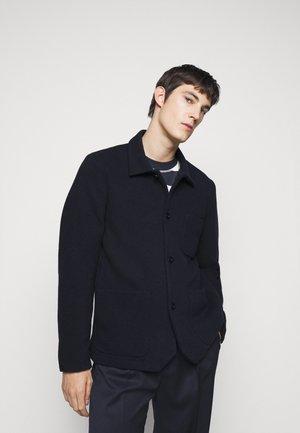 BEN  - Lehká bunda - navy blue