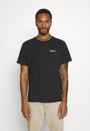 CLASSIC TEE - T-shirt basic - black