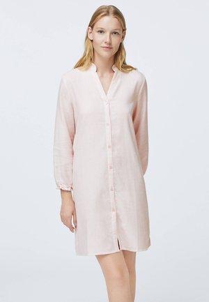 Noční košile - rose