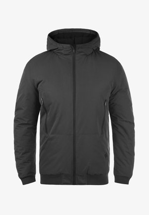 ELEON - Winter jacket - phantom grey