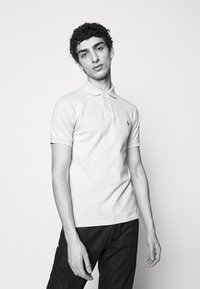 Polo Ralph Lauren - REPRODUCTION - Poloshirt - beige/sand/white - 3