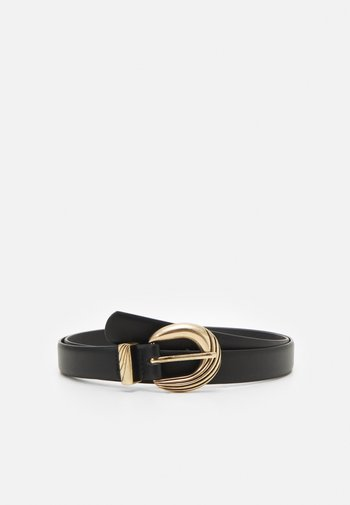 FGMARIBEL JEANS BELT ZAL CURVE