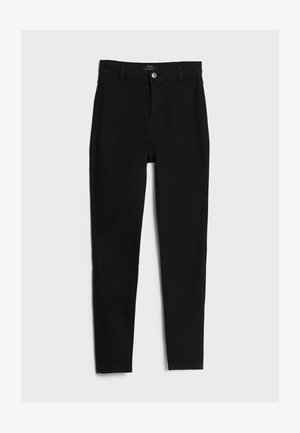 Jegging - black