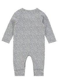 Noppies - DALI - Pyjamas - white - 1