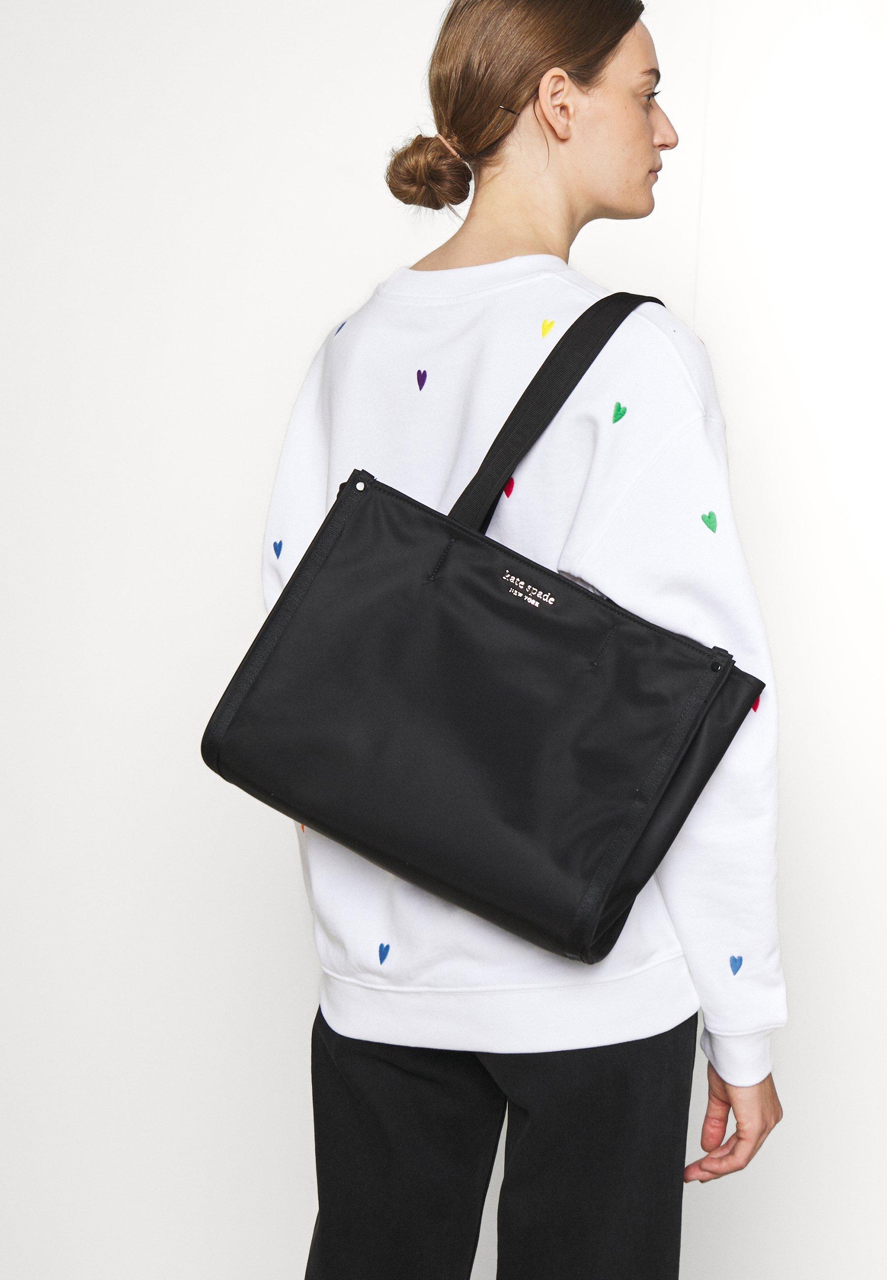 Women MEDIUM TOTE - Tote bag