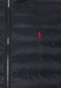 Polo Ralph Lauren Big & Tall - TERRA  - Winter jacket - collection navy - 2