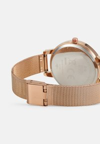 Even&Odd - SET - Reloj - rose gold-coloured - 1