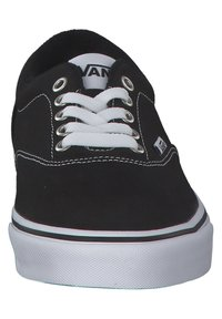 Vans - Trainers - black/white - 6