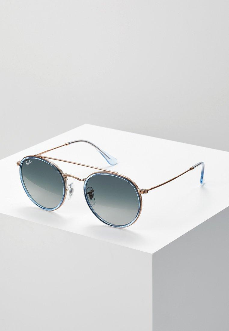 Women 0RB3647N - Sunglasses