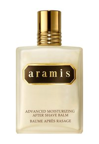 Aramis - CLASSIC ADVANCED MOISTURIZING AFTER SHAVE BALM 120ML - Balsam - - - 1