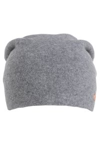 Bickley+Mitchell - BEANIE - Beanie - grey melange - 2