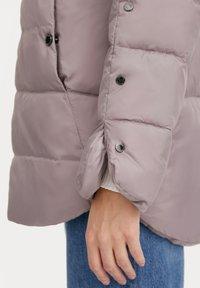 Finn Flare - Winter jacket - beige - 5