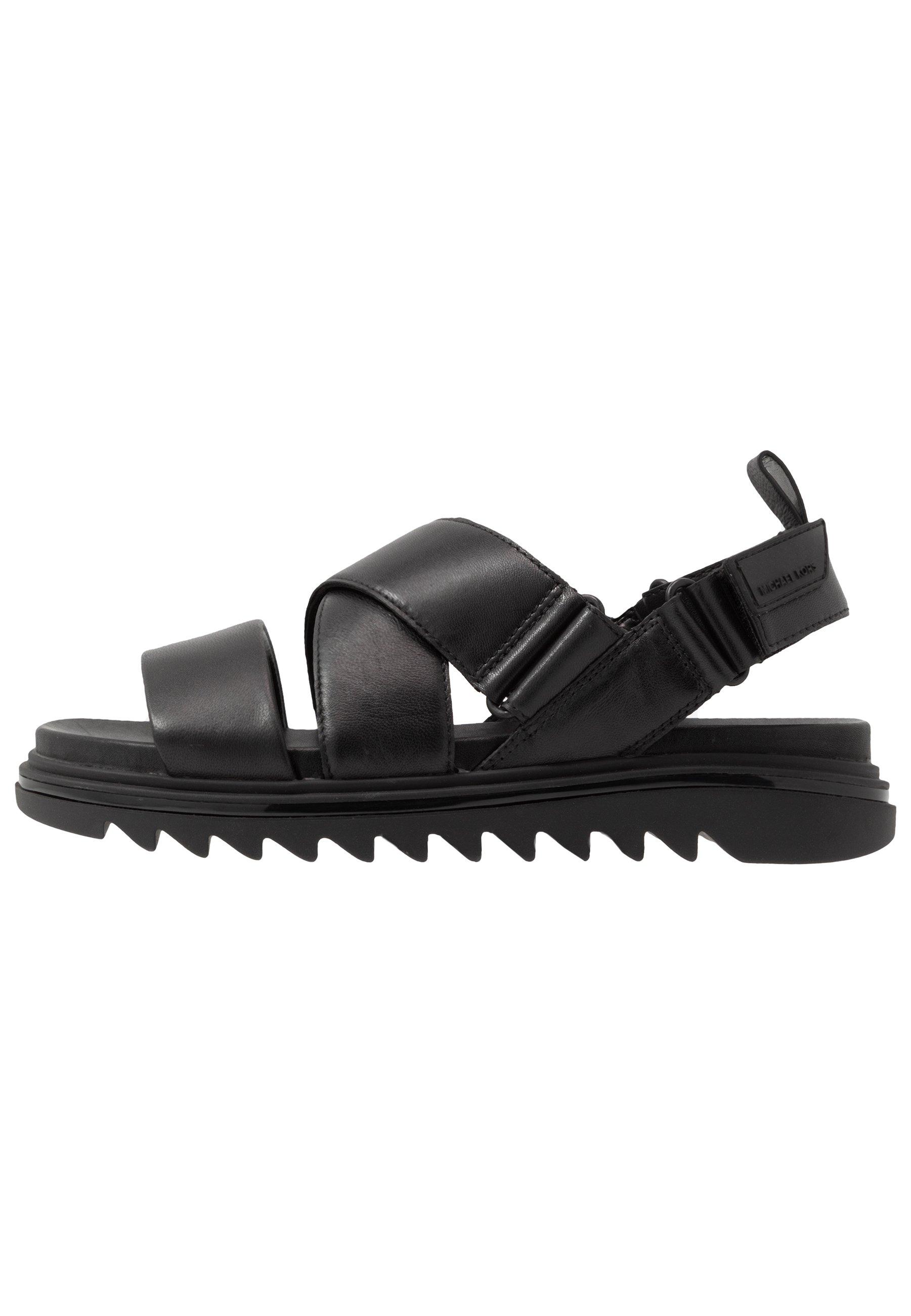Men DAMON - Sandals