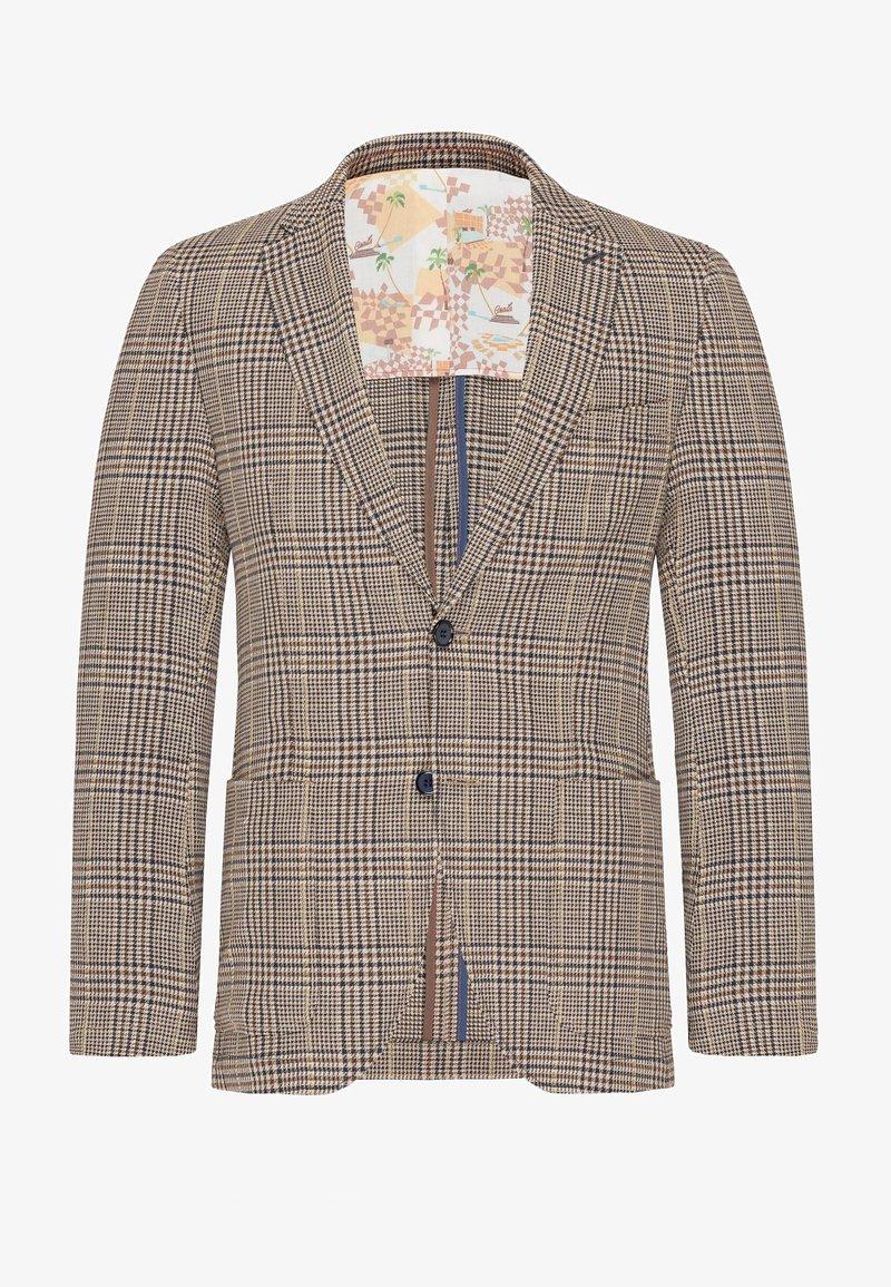 CG – Club of Gents - Blazer jacket - blau