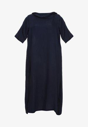 ADELINARA - Maxi dress - blau
