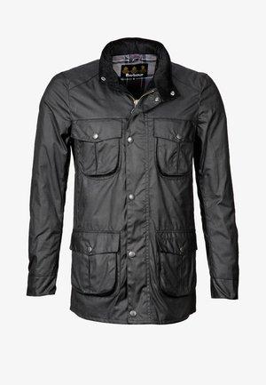 CORBRIDGE - Winter jacket - black