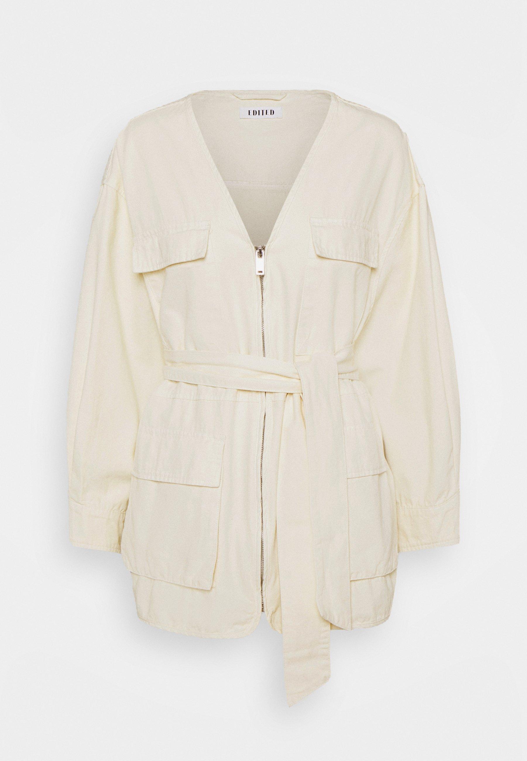 Women NAYELI - Summer jacket