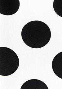 Trendyol - Pyjamas - ecru - 7