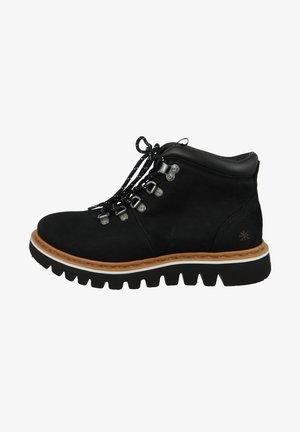 ELEGANTE TORONTO - Ankle boots - black