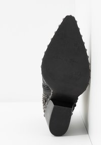 Alma en Pena - Ankle boots - black - 6