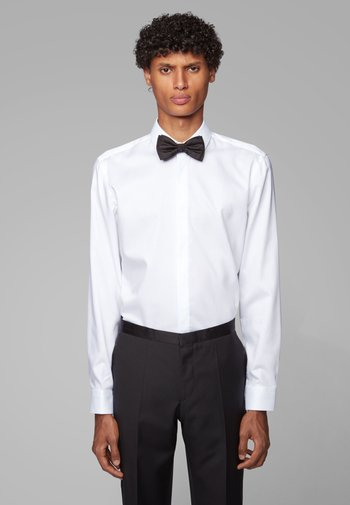 JONS - Formal shirt - white