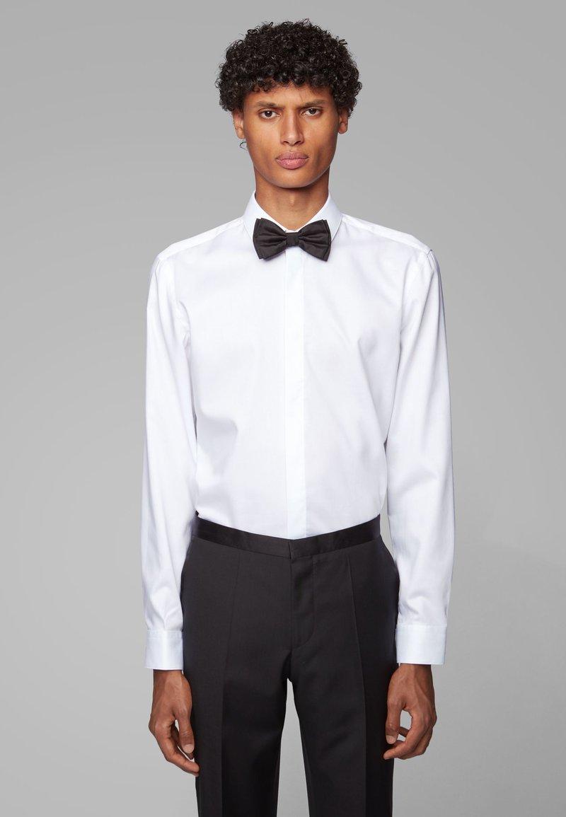 BOSS - JONS - Formal shirt - white