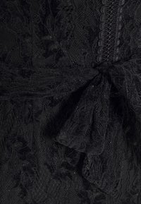 Little Mistress Petite - Robe de soirée - black - 2
