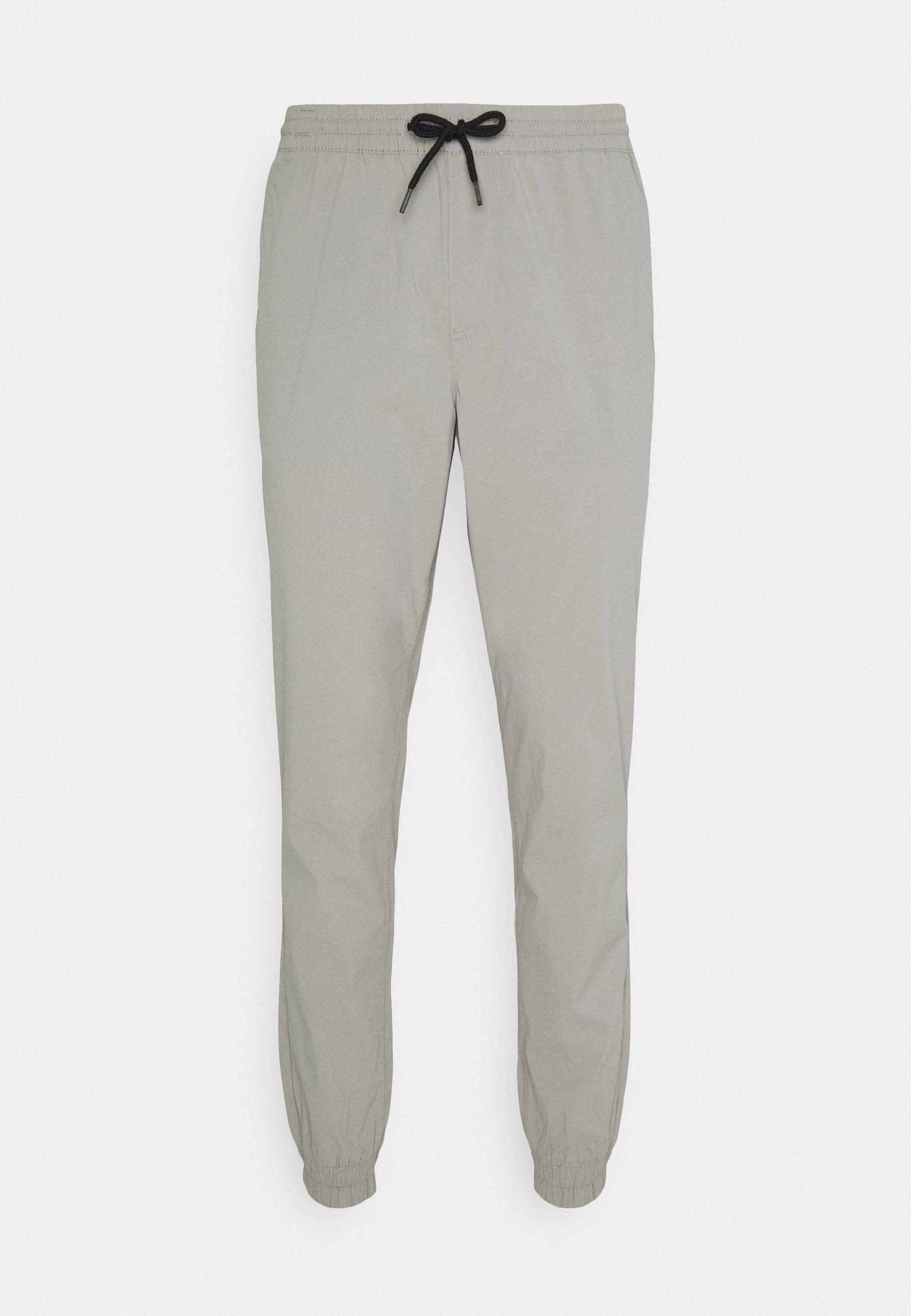 Homme JJIGORDON JJLANE TECHNICAL - Pantalon classique