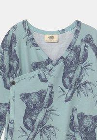Walkiddy - KOALAS GIFT SET - Long sleeved top - blue - 2