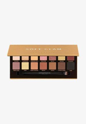 SOFT GLAM PALETTE - Eyeshadow palette - Soft Glam