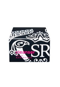 SHAN RAHIMKHAN - CLEANSER - Cleanser - - - 1