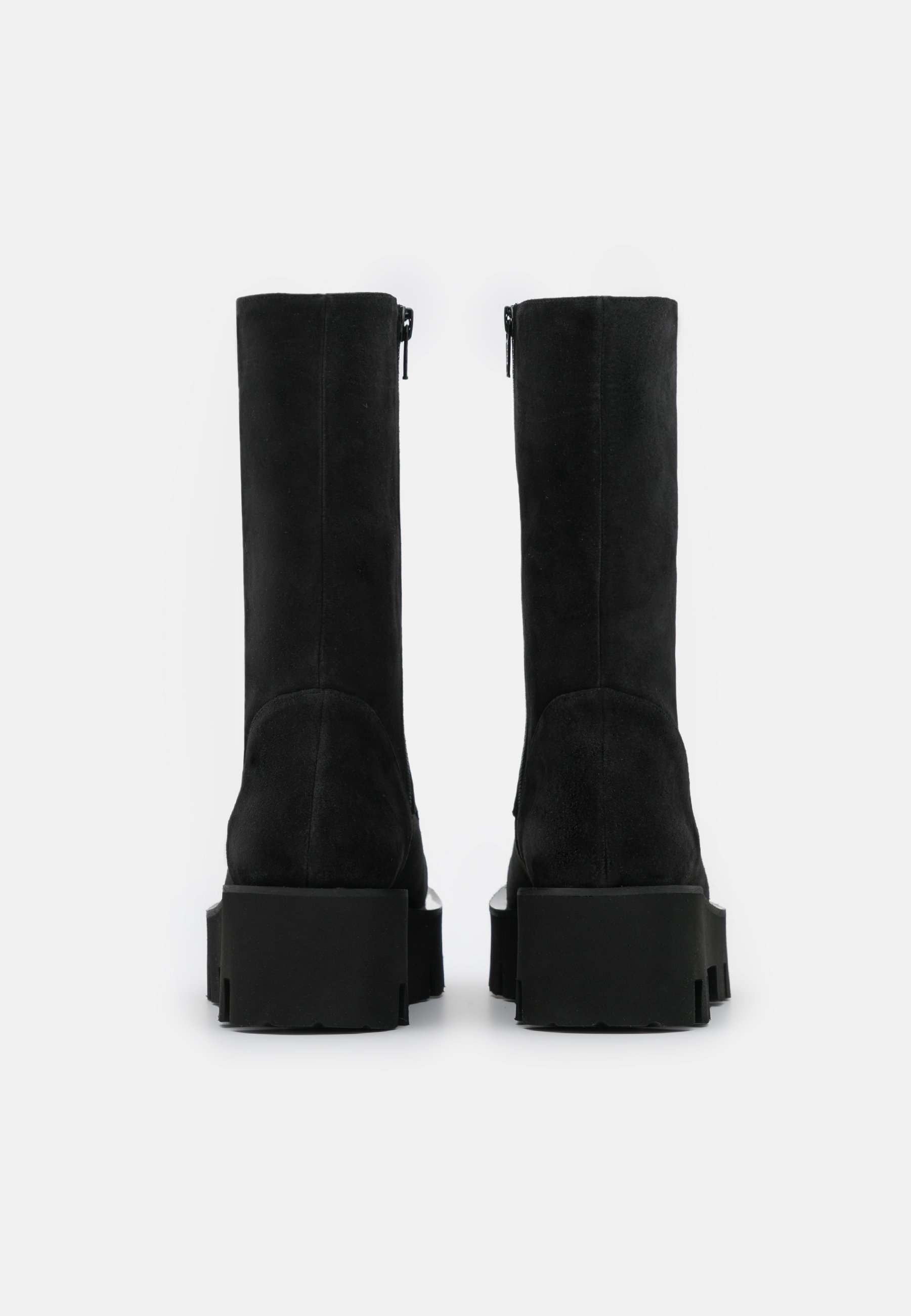 Women EXCLUSIVE AKAP - Lace-up boots