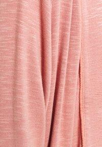 s.Oliver - Cardigan - blush - 2