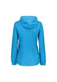 CMP - Light jacket - ibiza - 2