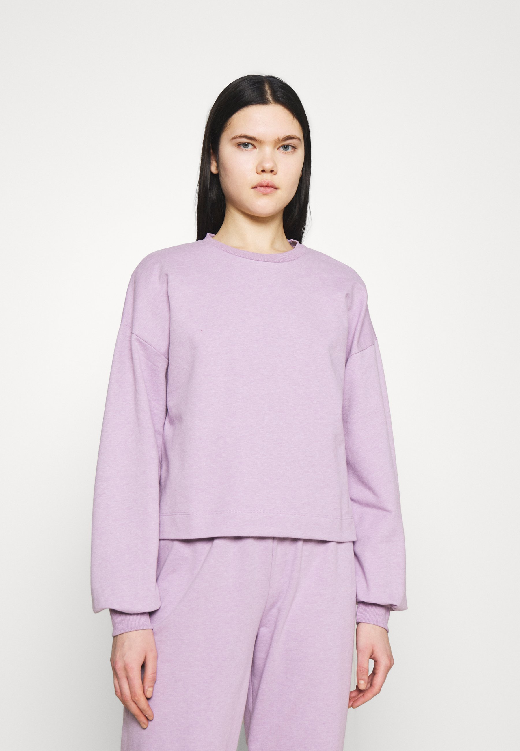 Women VMCARMEN - Sweatshirt
