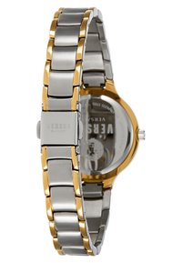 Versus Versace - CLAREMONT - Watch - yellow gold-coloured - 2